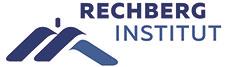 Rechberg Institut Logo